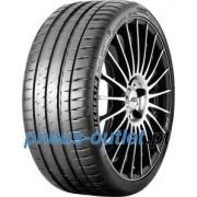 Michelin Pilot Sport 4S ( 245/40 ZR20 (99Y) XL )