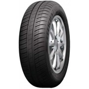 Anvelopa vara GOODYEAR EfficientGrip Compact 175/65 R14 82T