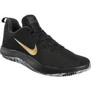 Nike Flyby Low Men'S Black Sports Shoes