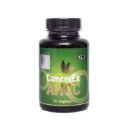 CancerEx (30 kapszula)