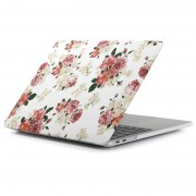 MacBook Pro 13.3 2016 A1706/A1708 Classic Case - Roses
