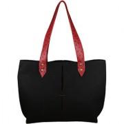 Anges Cassidy Black Bag