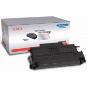 Тонер касета Xerox 106R01378