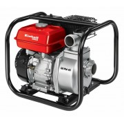 GE-PW 45, Benzinska pumpa za vodu