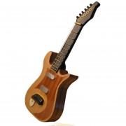 Juguete De Guitarra 360DSC 1131 - Multicolor