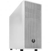 Carcasa desktop bitfenix Neos (BFC-100-neo-WWXKW-RP)