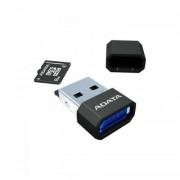 Card reader ADATA microSD/microSDHC