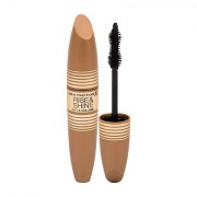 Max Factor Rise & Shine volumizzante modellante mascara 12 ml tonalità 002 Brown-Black
