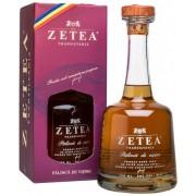 Palinca Zetea de Visine - 700 ml 50 %