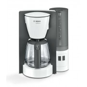 Filtru de cafea ComfortLine Bosch, 1200W, Alb,TKA6A041