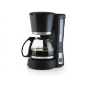 Kávovar Tristar CM 1233