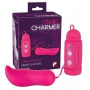 You2Toys Snake Charmer