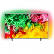 "Philips 55PUS6753 55"" LED UltraHD 4K"
