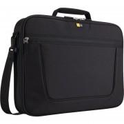Case Logic Vnci-217 Maletin Para Laptop De 17.3 Pulgadas Negro