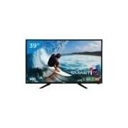 Smart TV LED 39 Philco PH39N91DSGWA Android - Wi-Fi Conversor Digital 2 HDMI 2 USB