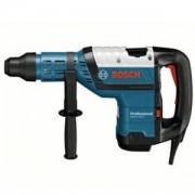Bušilica Bosch GBH 8-45 DV GWS 850 C 125 mm GBH 8-45 DV GWS