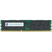 HP 4GB 1Rx4 PC3L-10600R-9 Kit (RDIMM)
