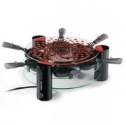 Conviviaux Raclette LAGRANGE - 009631
