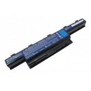 Baterie originala pentru laptop Packard Bell Easynote LM81 48Wh