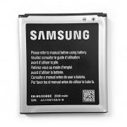 Батерия за Samsung Galaxy Win (i8550) - Модел EB-BG355BBE