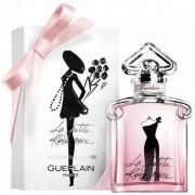 Guerlain La Petite Robe Noire Couture Apă De Parfum 50 Ml
