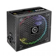 THERMALTAKE ALIM. TOUGHPOWER GRAND RGB 850W GOLD SYNC EDITION MODULARE