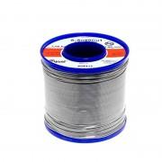 Fludor cu Diametrul de 1 mm (1 kg)