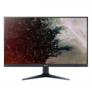 "Acer NITRO VG0 VG280K 28"" LED IPS UltraHD 4K Freesync"