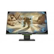 """HP 25X monitor, 3WL50AA, 24.5"""", FullHD, 144Hz, FreeSync, TN"""