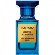 Costa azzurra - Tom Ford 50 ml EDP SPRAY SCONTATO