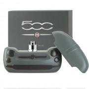 Fiat 500 For Him Eau De Toilette Spray 100ml