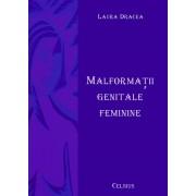 Malformatii genitale