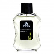 Adidas Fragancia Adidas Pure Game 100 ml
