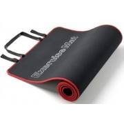 Saltea fitness/aerobic Tunturi