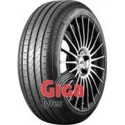 Pirelli Cinturato P7 Blue ( 225/55 R16 95V )