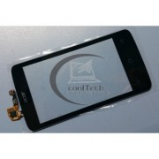 Touchscreen Telefon Acer Z4 Reconditionat