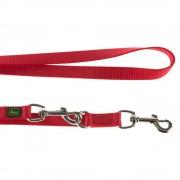 Hunter Vario Basic повод за кучета; Д 200 см