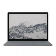 Surface 2 Laptop Platinum