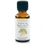Cebanatural Aceite de Árbol de Té - de Australia 30ml - 30 ml