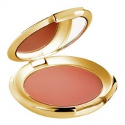 Elizabeth Arden Ceramide Plump Perfect Cream Blush Si Applica Facilmente Ed In Modo Uniforme