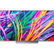 TV PHILIPS 55PUS8303/12 55'' EDGE LED Smart 4K