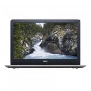 "Dell Inspiron 5370 Dfdwc Notebook 13,3"" Intel Core I7-8550u Ram 8 Gb Ssd 256 Gb"