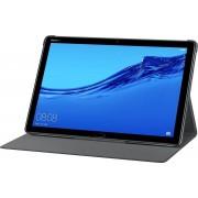 """HUAWEI MediaPad M5 Lite 10,1"""" 64 GB Wi-Fi + Bookcover - Spacegrijs"""