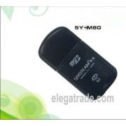 Micro SD M80