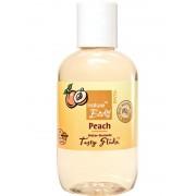 NatureBody Nature Body: Peach, Tasty Glide, 100 ml