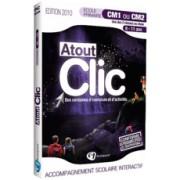 ATOUT Clic CM2