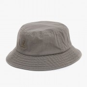 Kangol Washed Bucket Hat K4224HT SMOG