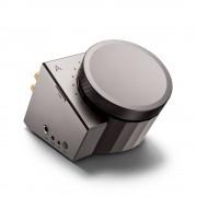 Acro L1000 - stolno pojačalo za slušalice