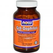 Now gr8-dophilus probiotikum kapszula 60db