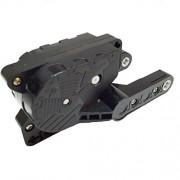 Parts/Elements - Motors Lego Parts: Pullback Motorcycle Motor 10 x 5 x 4